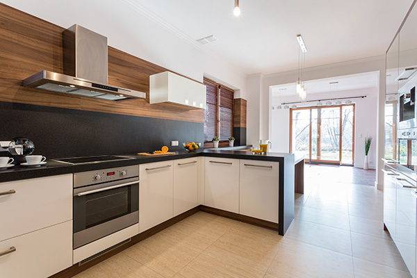 Think Big Tips For Creating The Perfect Open Plan Kitchen Diner