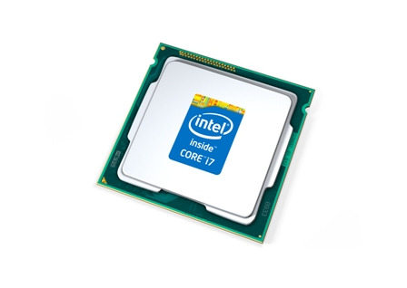 4th _Generation _Intel _Core _Close _i7
