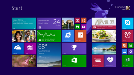 Windows 81Preview Sta _01_Web