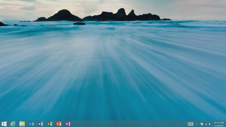 Windows 81Desktop _Web