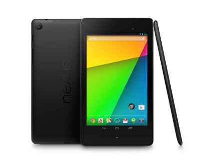 Buying a tablet for someone this Christmas need help ...