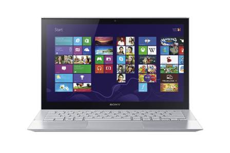 13Summer _VAIO_Pro _13_touch _front _startscreen _S Copy