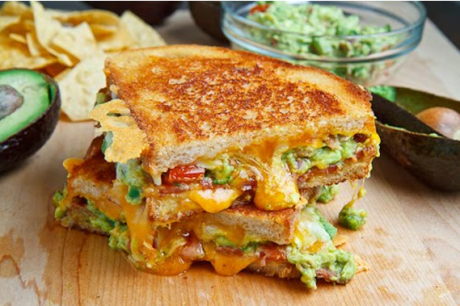 Baconguactoastie .png