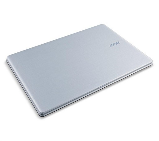 Acer Aspire V5-122P Notebook