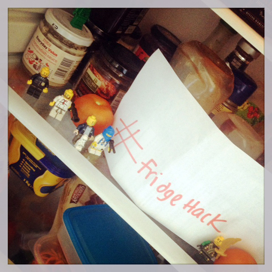 #FridgeHack Katy Spence.jpeg