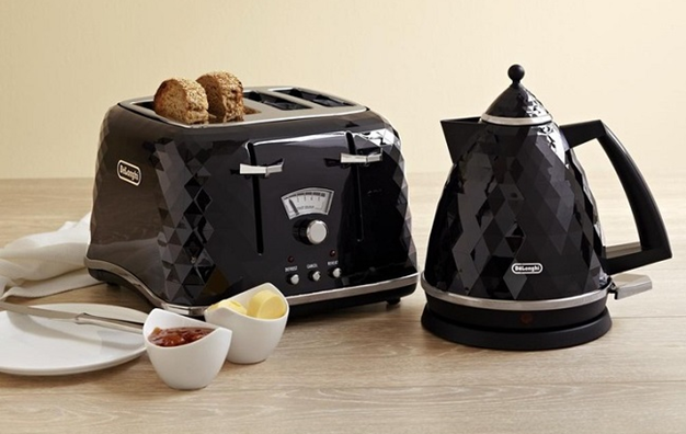 5Best Toasters 4Home Use -1