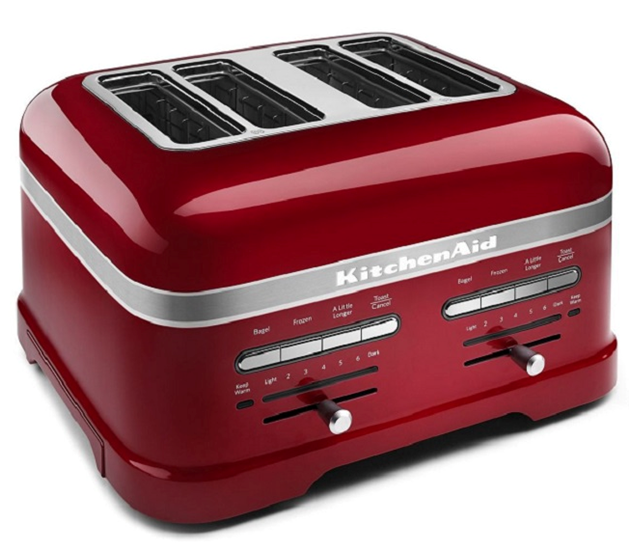 5Best Toasters 4Home Use -2