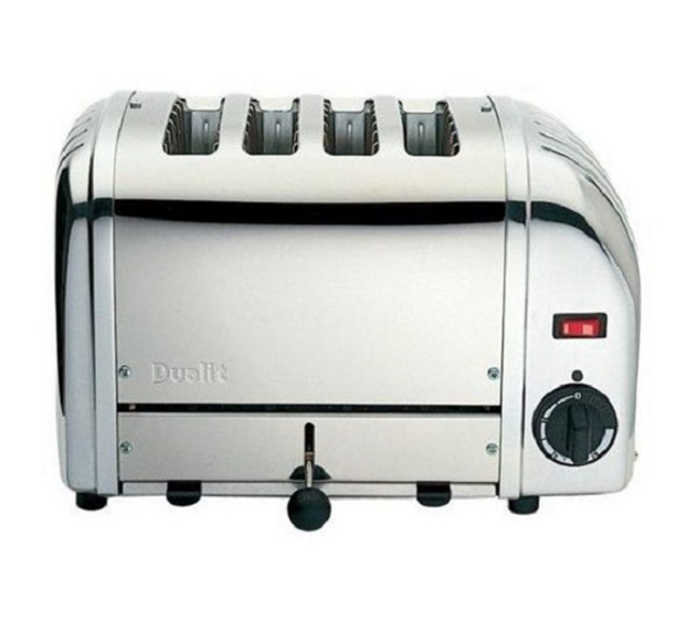 5Best Toasters 4Home Use -4