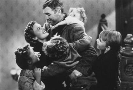 It 's A Wonderful Life