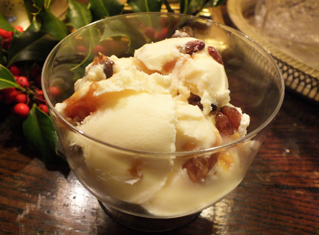 Advocaat -and -Mincemeat -Ice -cream Sml
