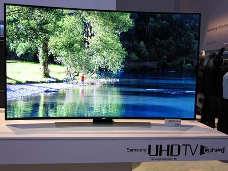 samsung 78 curved tv. samsung un9000 78inch curved uhd 78 tv