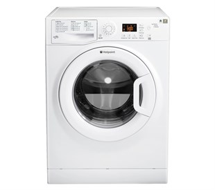 Hotpoint Anti Stain
