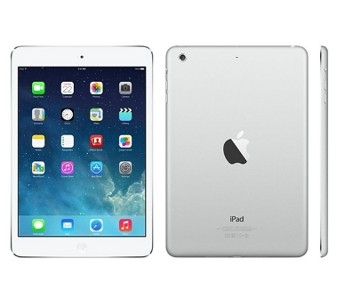 I Pad Mini With Retina