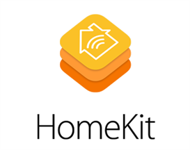 Homekit -hero