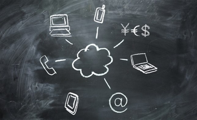 Cloud Computing For Students