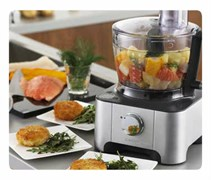 Food Processor - Currys