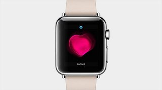 Apple -Watch -heartbeat -coms