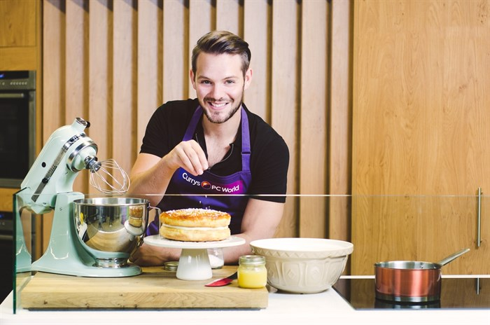 John _Whaite _Alex _Wallace _Photography _18287-Edit