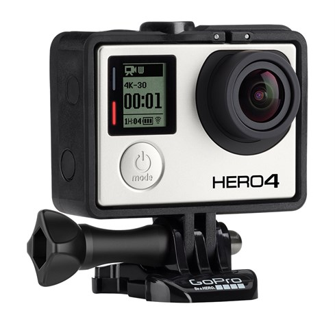 Hero 4Black _Frame _330