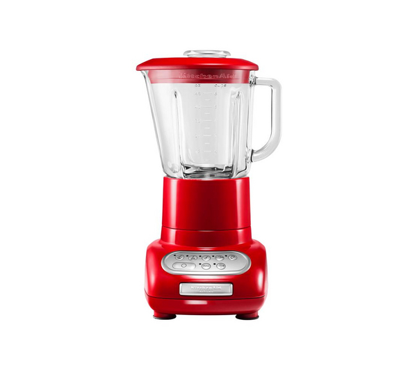 Kitchen Aid Artisan Blender