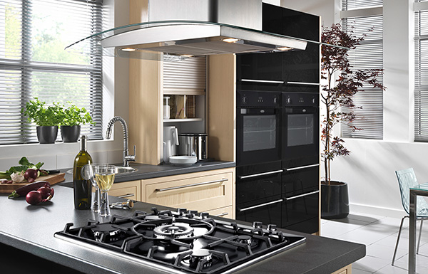 Built -in -Landscape _black -ovens _BELBI01-hi Res _small