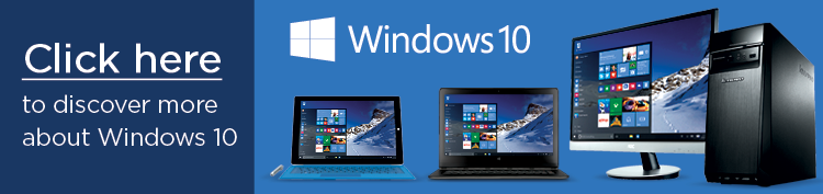 Windows -10-TT-bottom -banner2