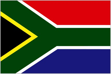 Southafricaflag