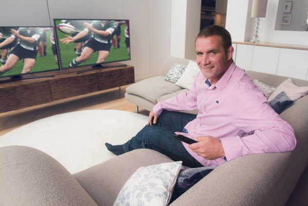 MCSaatchi _Phil Vickery _Alex _Wallace _Photography _0010