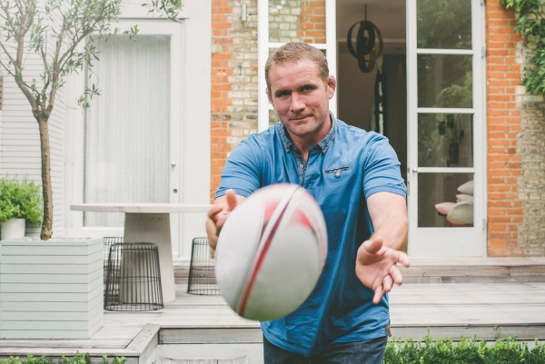 MCSaatchi _Phil Vickery _Alex _Wallace _Photography _0012