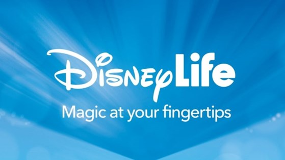 Disneylife Source Techradar