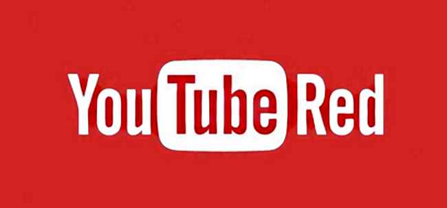 You Tube _Red _Logo Source Wikipedia