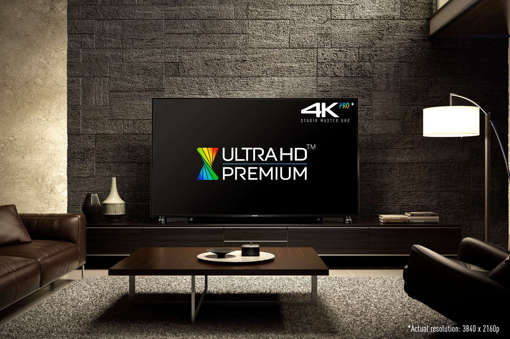 What Can I Watch On My 4K TV?