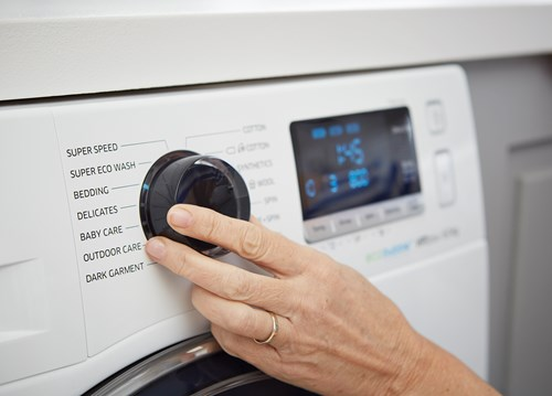 6 Signs It S Time To Replace Your Washing Machine