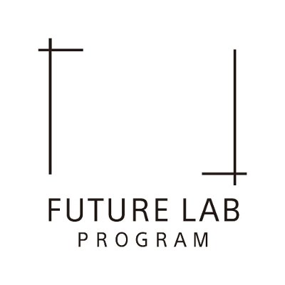 Sony Future Lab