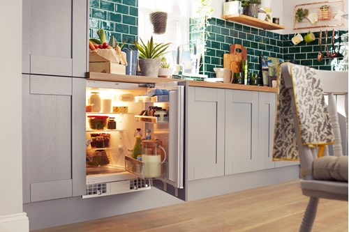 7 signs your fridge is on its last legs