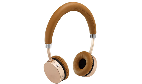 goji wireless bluetooth headphones