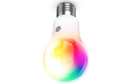 hive active light colour changing bulb