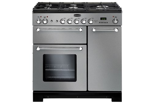 Rangemaster Kitchener 90