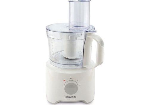 Kenwood Multipro Compact