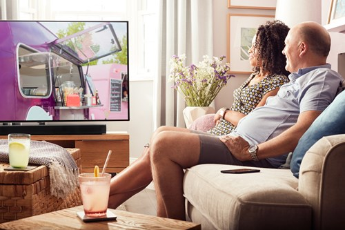 Which 4K TV is right for me?