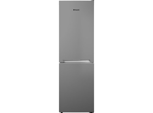 Hotpoint Smart SMX 85
