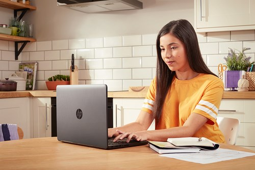 What laptop should I buy