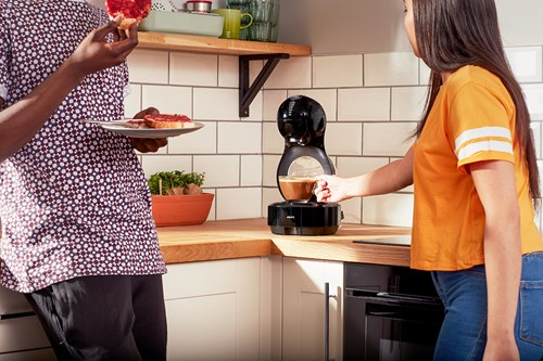 5 gadgets no student kitchen should be without