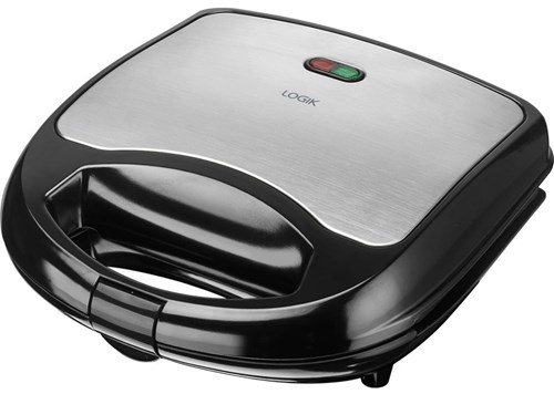 Logik Toaste maker