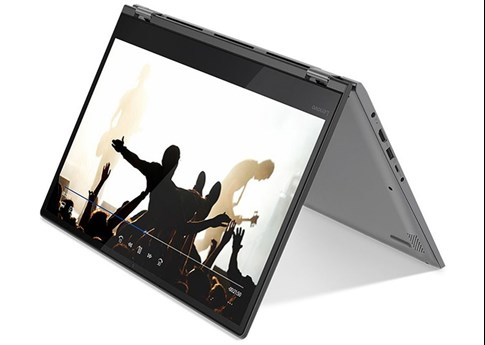 Lenovo Yoga 530 2 in 1