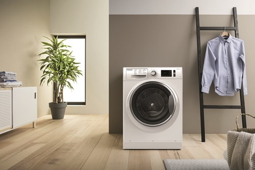 Hotpoint ActiveCare