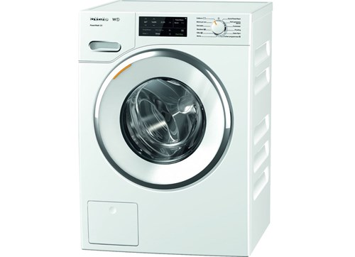 Miele PowerWash XL