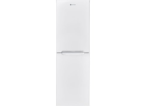 Hoover HCSB 50/50 fridge freezer