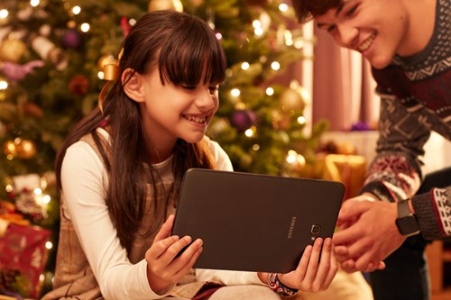 6 gifts she really wants this year