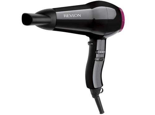 Revlon Harmony Hair Dryer